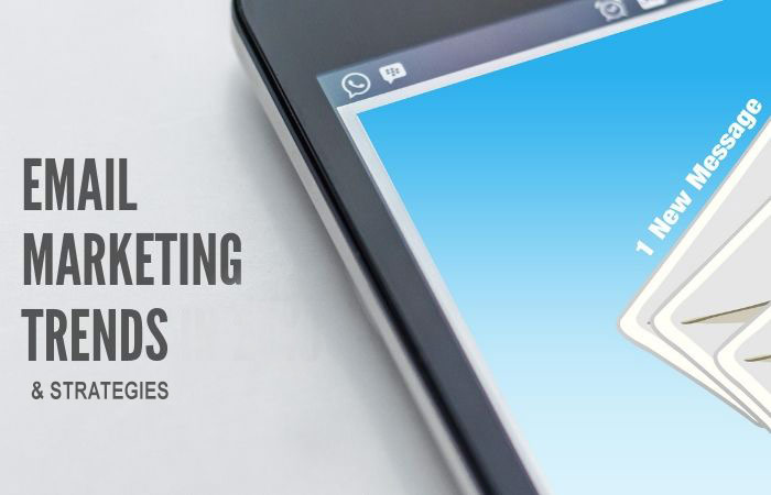 Email Marketing Trends in 2021 You Need to Know 1