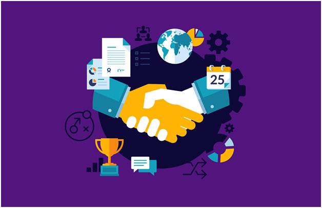 ecommerce growth strategies