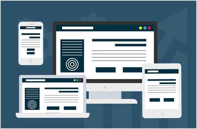 customer engagement customization